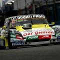 TC Pista - Buenos Aires 2018 - Ayrton Londero - Ford Falcon