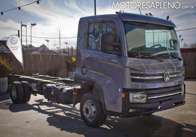 VW - Presentacion Delivery 6160 1
