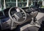 VW - Presentacion Delivery 6160 3