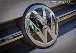 VW - Presentacion Delivery 6160 5