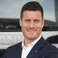 Andres Leonard - Director General de Scania Argentina
