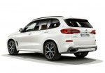 BMW X5 xDrive45e iPerformance 4