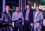 FCA - Se inauguro un nuevo concesionario de la red CJDR en Rio Cuarto 2