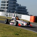 FR20 - Termas de Rio Hondo 2018 - Carrera 1 - Mateo Polakovich - Tito-Renault