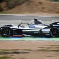 Formula E - Nissan edams 1