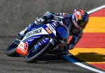 Moto3 - Aragon 2018 - Jorge Martin - Honda