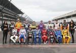 NASCAR - Indianapolis 2018 - Pilotos que integran la primera fase de los Playoffs