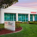 Nissan Research Center