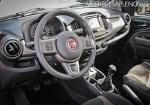Presentacion del Nuevo Fiat Uno Way 2