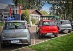 Presentacion del Nuevo Fiat Uno Way 6