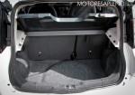Presentacion del Nuevo Fiat Uno Way 7