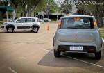 Presentacion del Nuevo Fiat Uno Way 9
