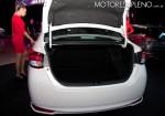 Presentacion del nuevo Toyota Yaris 5