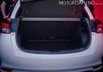 Presentacion del nuevo Toyota Yaris 7