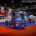 VW Camiones y Buses presenta toda su gama en Expo Transporte 2018 1