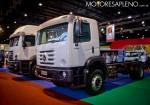 VW Camiones y Buses presenta toda su gama en Expo Transporte 2018 4