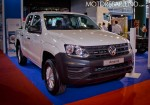 VW Camiones y Buses presenta toda su gama en Expo Transporte 2018 5