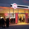 Cardys - concesionario oficial Fiat en Trenque Lauquen