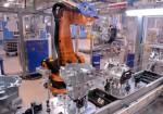 El Centro Industrial Cordoba de VW Argentina tendra nuevos destinos de exportacion 1