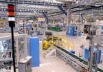 El Centro Industrial Cordoba de VW Argentina tendra nuevos destinos de exportacion 2