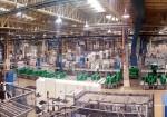 El Centro Industrial Cordoba de VW Argentina tendra nuevos destinos de exportacion 3