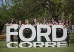 Ford Argentina en una nueva edicion del Mes del Voluntariado 1