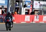 Moto2 - Motegi 2018 - Francesco Bagnaia - Kalex