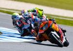 Moto2 - Phillip Island 2018 - Brad Binder - KTM