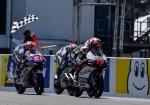 Moto3 - Phillip Island 2018 - Albert Arenas - KTM