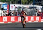 MotoGP - Motegi 2018 - Marc Marquez - Honda