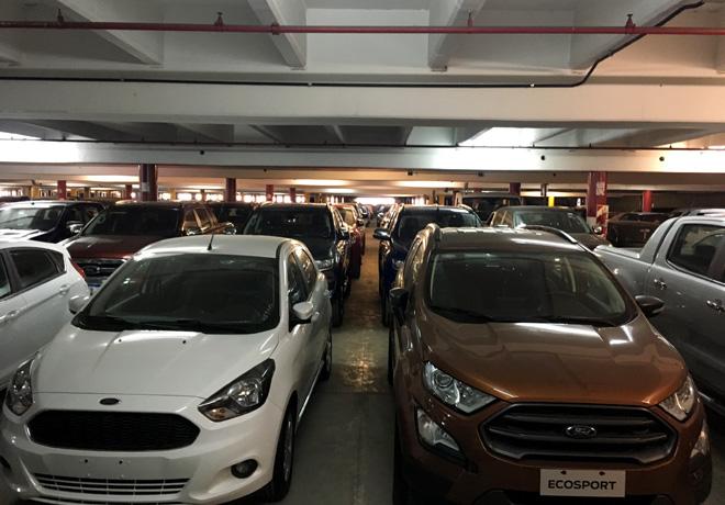 Narvaez Superbid - Subasta de autos 2