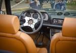 Peugeot 504 festejo su 50 aniversario en Autoclasica 2018 3