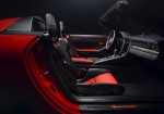 Porsche 911 Speedster 3