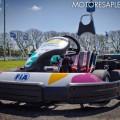 Presentacion E-Kart 6