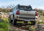 Renault Duster Oroch 4x4 4
