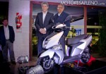 TVS Motor Company - Avant Premiere de sus nuevos productos 4