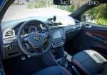 VW - Nuevas versiones para el Saveiro 3