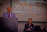 Zanella - 70 aniversario - Convencion BsAs 2018 1