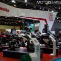 Zanella celebra 70 anios de historia en el Salon Moto 2018 1