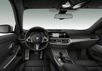 BMW M340i xDrive Sedan 2