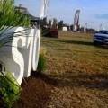 Chevrolet acerca su Experiencia S10 a Tortuguitas 1