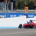FR20 - Alta Gracia - Cordoba II 2018 - Carrera 1 - Eduardo Moreno - Tito-Renault