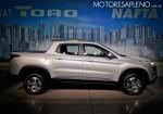 Fiat Toro Nafta 3