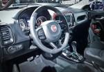 Fiat Toro Nafta 4