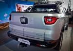 Fiat Toro Nafta 5