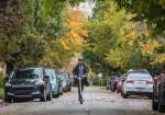 Ford incorpora mas opciones de Micro Movilidad gracias a la adquisicion de Spin - una empresa de scooters 3