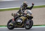Moto2 - Valencia 2018 - Francesco Bagnaia - Kalex - Campeon