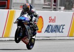 Moto3 - Sepang 2018 - Jorge Martin - Honda