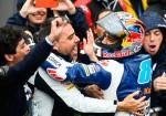 Moto3 - Valencia 2018 - Jorge Martin - Honda - Campeon