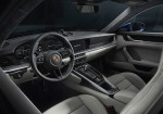 Porsche 911 Carrera 4S 2
